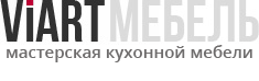 Мебельная фабрика Viart-Mebel logo