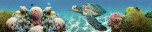 Подводный мир 117