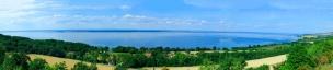 Озера 109