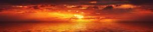 Закаты,рассветы 105