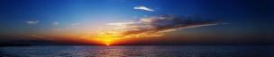 Закаты,рассветы 106