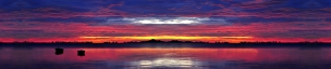 Закаты,рассветы 107